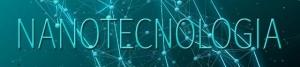 nanotecnologia-4ward360