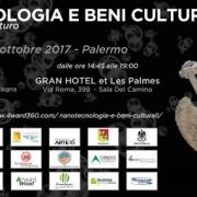 nanotecnologie e beni culturali palermo 115014