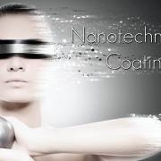 Nanotecnology coating