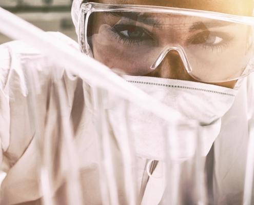 4ward360 chimica