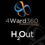 Logo H2Out
