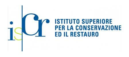 Logo ISCR