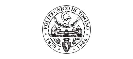 Politecnico Torino