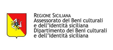 Regkione Siciliana